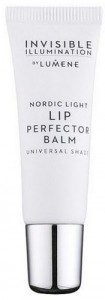 LUMENE Serum Do Ust Lip Perfector Balm
